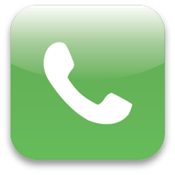 Image result for call button png